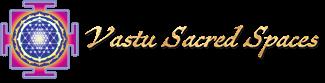 Vastu Sacred Spaces